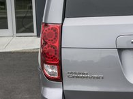 2014 Dodge Grand Caravan SXT Premium Stow & Go