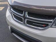 2013 Dodge Journey R/T