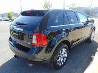 2014 Ford Edge LTD PANO ROOF NAVI