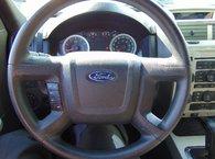2012 Ford Escape XLT DEAL PENDING