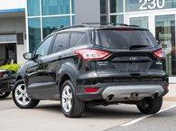 2014 Ford Escape SE 2.0L ECOBOOST FWD