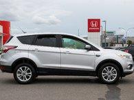 2017 Ford Escape SE AWD COMME NEUVE BONNE GARANTIE!
