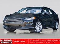 2015 Ford Fusion SE LIQUIDATION