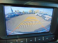 2016 GMC Canyon DEAL PENDING 4WD MARCHEPIEDS TONNEAU COVER