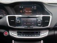 2014 Honda Accord DEAL PENDING EX AUTO
