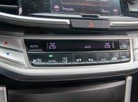 2014 Honda Accord Coupe EX AUTO TOIT MAGS BLUETOOTH