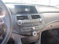 2008 Honda Accord Sdn LX