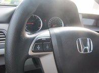2010 Honda Accord Sedan EX