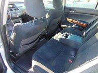 2012 Honda Accord Sedan EX DEAL PENDING AUTO MAGS TOIT BAS KM