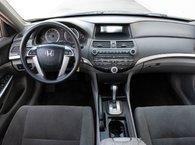 2008 Honda Accord EX AUTO TOIT PROPRE