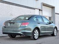 2010 Honda Accord EX DEAL PENDING TOIT MAGS BAS KM