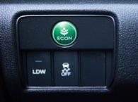 2014 Honda Accord DEAL PENDING EX-L V6 BAS KM AUTO CUIR