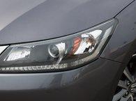 2014 Honda Accord DEAL PENDING Sport AUTO MAGS