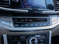 2015 Honda Accord Touring NAVI CUIR BAS KM