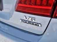 2015 Honda Accord Touring V6 NAVI CUIR TOIT SEDAN