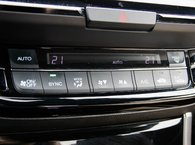 2016 Honda Accord Sport SEDAN TOIT MAGS
