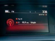 2016 Honda Accord DEAL PENDING SPORT w/HONDA SENSING