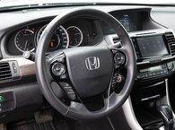 2016 Honda Accord EX-L CUIR TOIT BAS KM