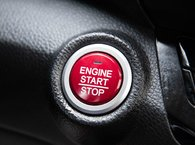 2016 Honda Accord EX-L AUTO CUIR TOIT