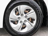 2013 Honda Civic Coupe LX  MANUELLE CRUISE BLUETOOTH