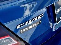 2015 Honda Civic Coupe EX AUTO TOIT MAGS