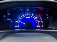 2013 Honda Civic Cpe EX TOIT OUVRANT
