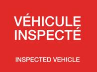 2013 Honda Civic Cpe | EX-L | COUPÉ | CUIR | GPS | TOIT | MAGS |