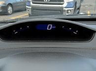 2011 Honda Civic Sdn SE