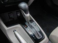 2013 Honda Civic Sedan LX BLUETOOTH AUTO A/C