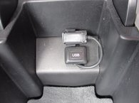 2014 Honda Civic Sedan LX TRÈS BAS KM