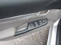 2015 Honda Civic Sedan EX TOIT OUVRANT