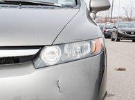 2006 Honda Civic DEAL PENDING LX MANUELLE BAS KM AS IS