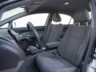 2010 Honda Civic DX-A DEAL PENDING AUTO AC
