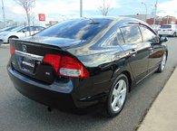 2011 Honda Civic SE DEAL PENDING AUTO MAGS TOIT