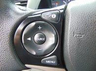 2012 Honda Civic LX MANUAL MAGS