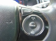 2013 Honda Civic LX DEAL PENDING AUTO BAS KM