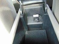 2013 Honda Civic LX AUTO BAS KM