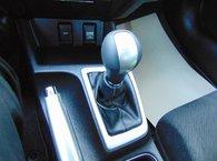 2013 Honda Civic EX DEAL PENDING TOIT MAGS