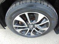 2013 Honda Civic EX AUTO TOIT MAGS