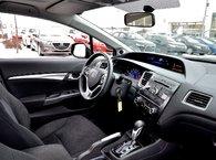 2013 Honda Civic EX DEAL PENDING AUTO TOIT TRÈS BAS KM
