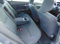 2014 Honda Civic DEAL PENDING EX  MAGS TOIT BAS KM