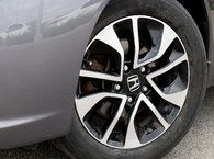2014 Honda Civic EX MAGS TOIT