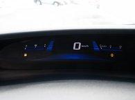 2014 Honda Civic EX MANUELLE BAS KM