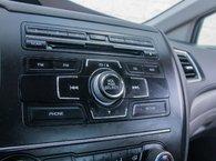 2015 Honda Civic DEAL PENDING LX AUTO TRÈS BAS KM