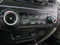 2015 Honda Civic LX MANUELLE MAGS BAS KM