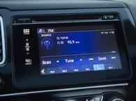 2015 Honda Civic DEAL PENDING EX TOIT MAGS SEDAN MANUELLE