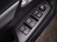 2015 Honda Civic Touring CUIR GPS TRÈS BAS KM