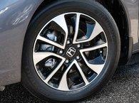 2015 Honda Civic DEAL PENDING EX AUTO TOIT BAS KM