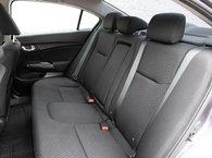 2015 Honda Civic EX AUTO TOIT MAGS