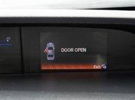 2015 Honda Civic LX DEAL PENDING MANUELLE BAS KM